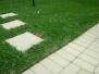 Stepper Pathways